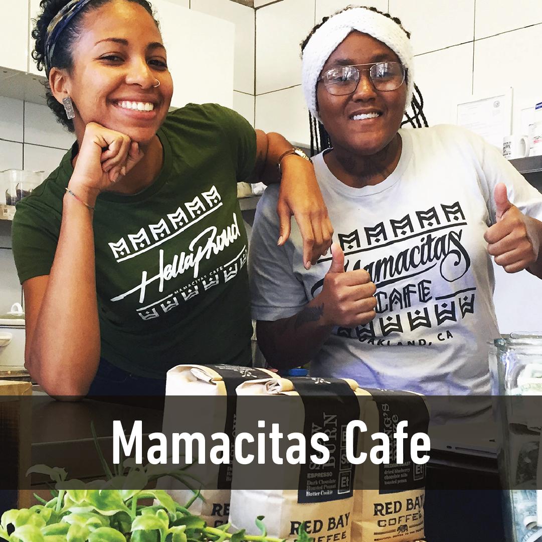 www.mamacitascafe.com