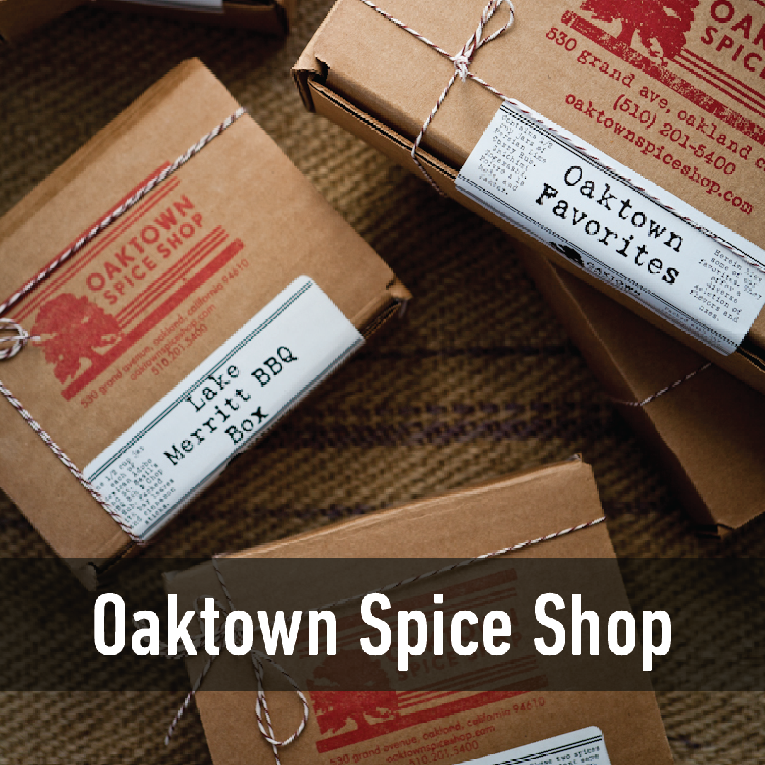 http://oaktownspiceshop.com