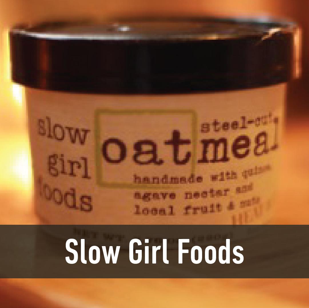 www.slowgirlfoods.com