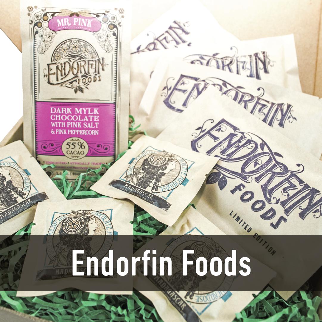 http://endorfinfoods.com