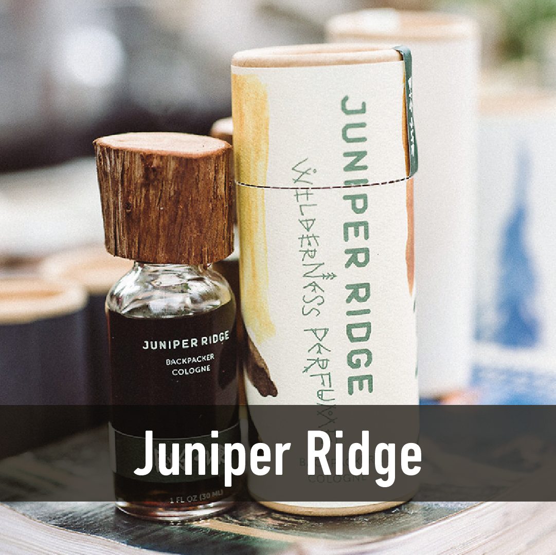 https://juniperridge.com