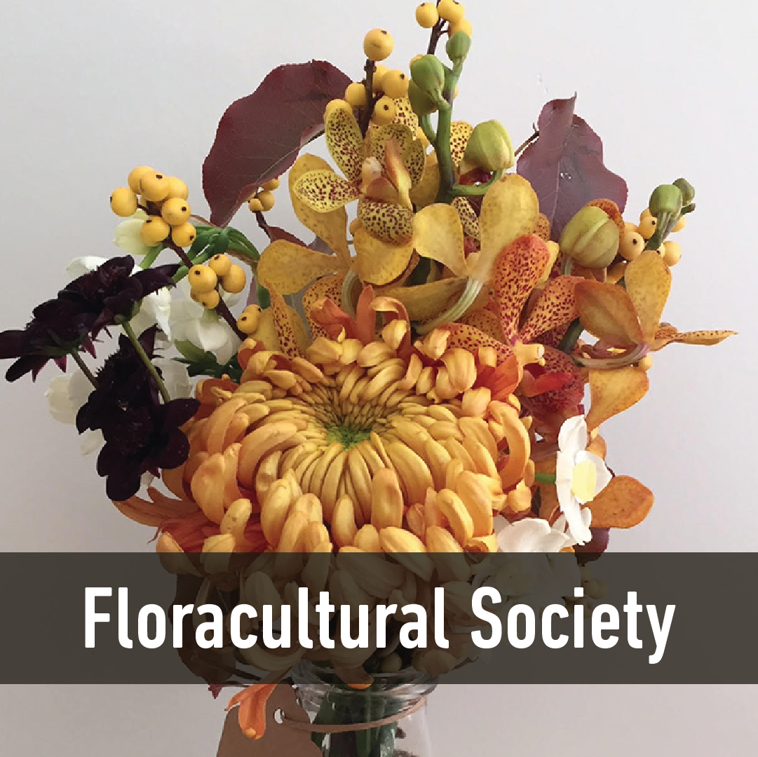 http://floraculturalsociety.com