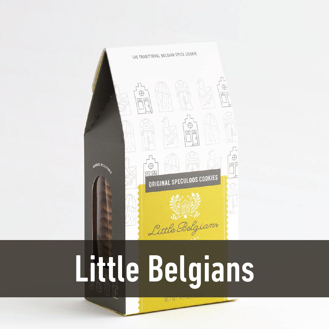 http://littlebelgians.com