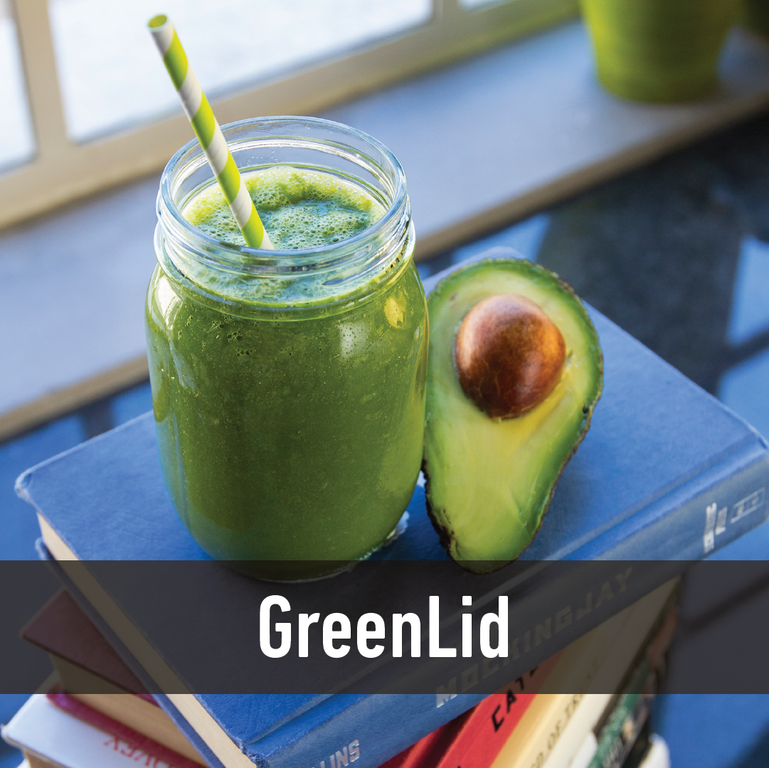 www.greenlid.com