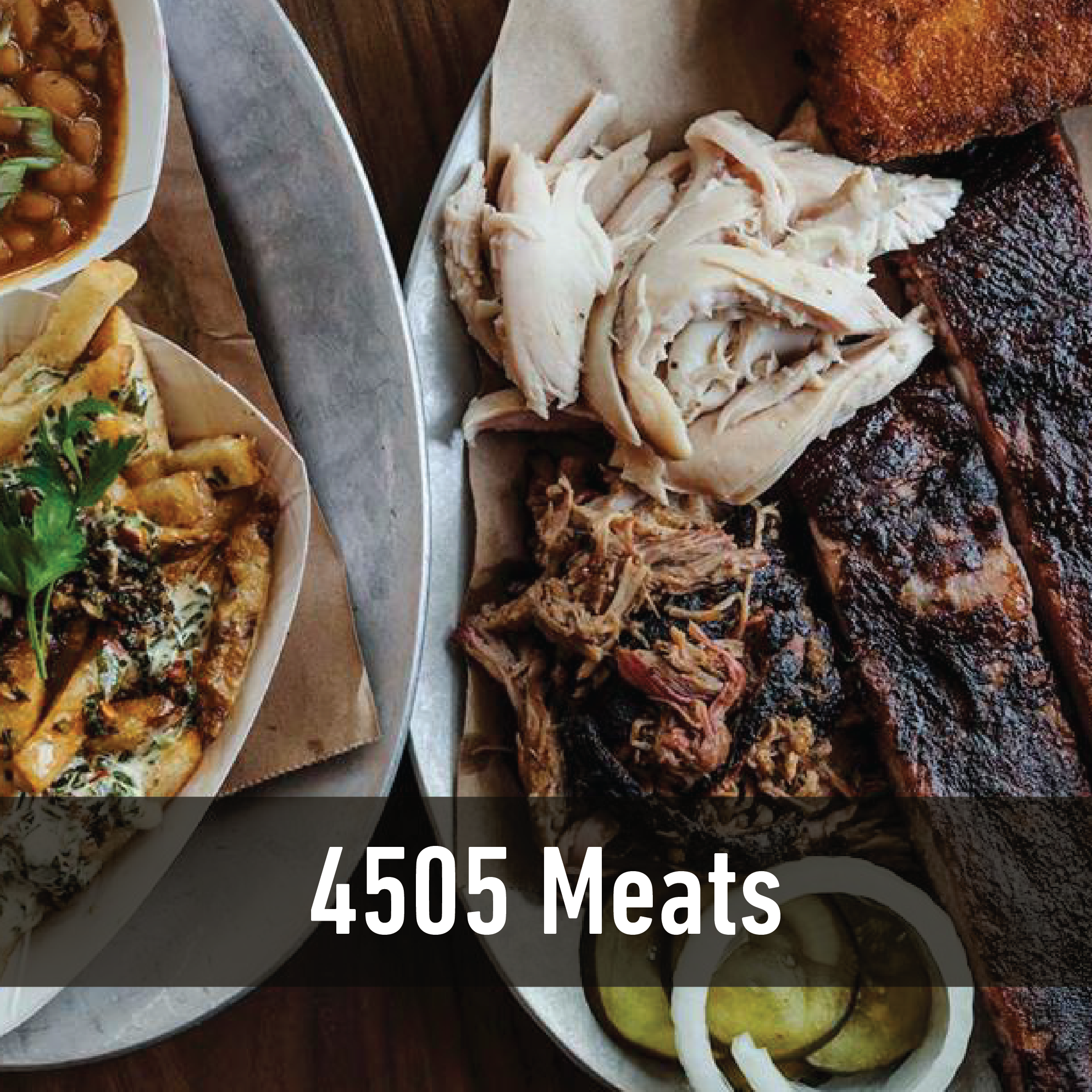 4505 Meats.png