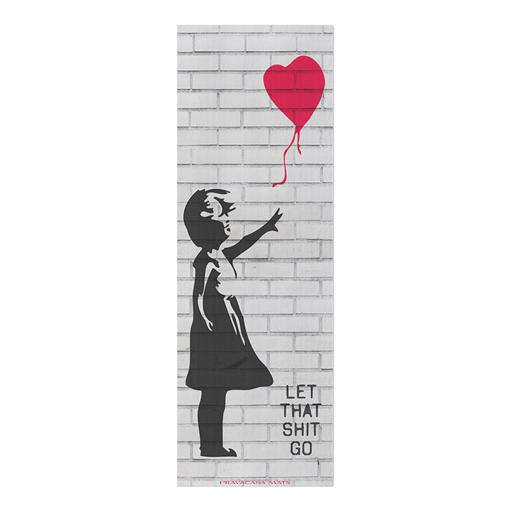 BanksyLetThatShitGo Top.jpg