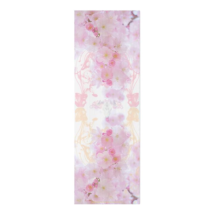 BohimianBlossom Top.jpg
