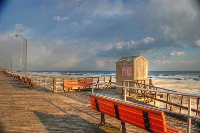 LB Boardwalk.jpg