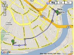 medium_mardi-gras-parade-route.jpg