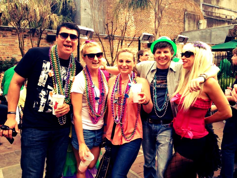 Mardi Gras Pic!.jpg