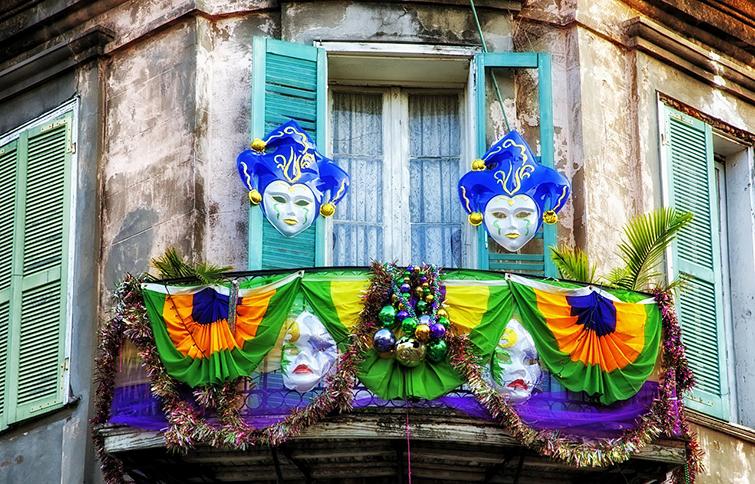 Mardi Gras Balcony 2.png