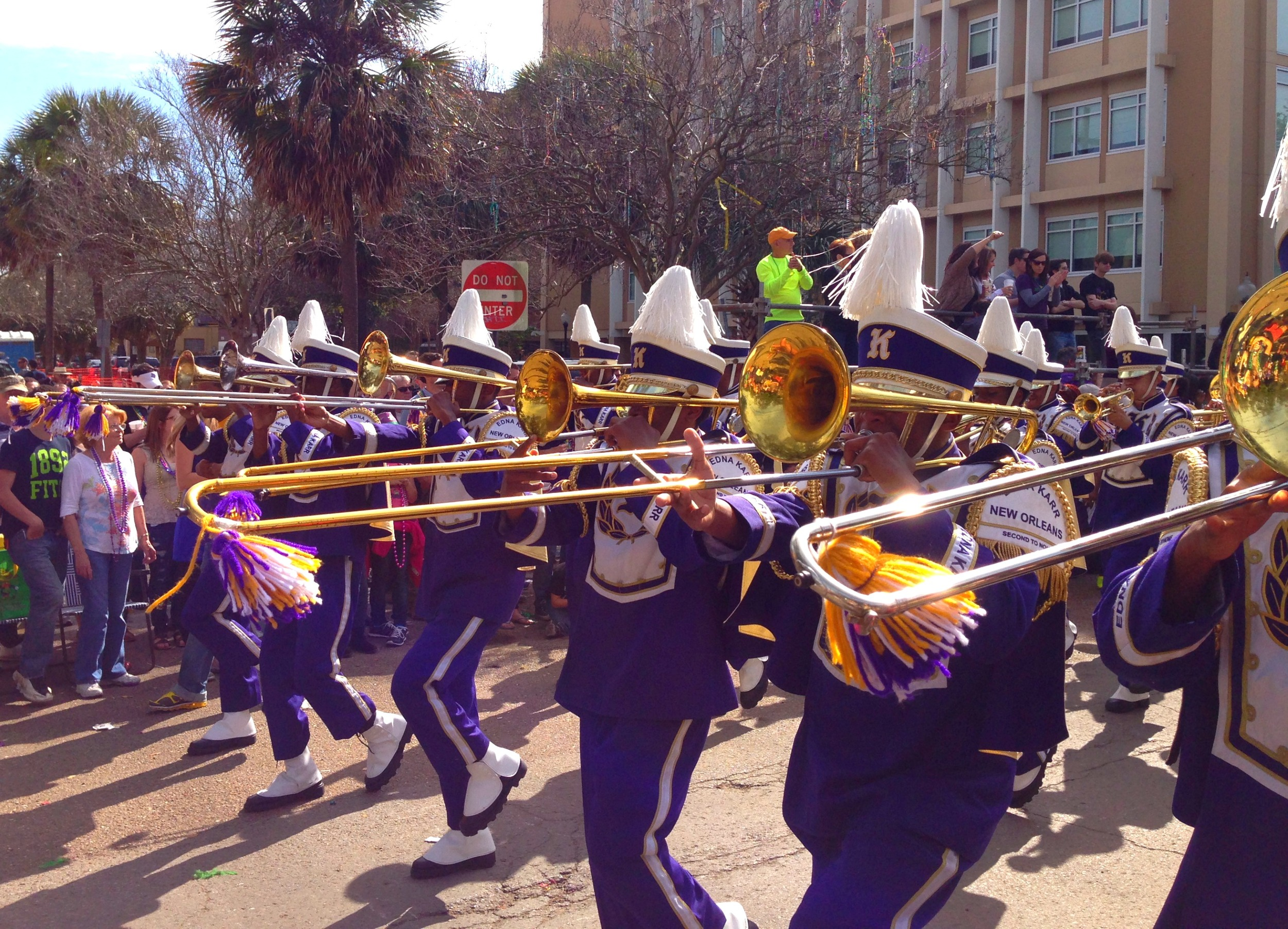 Mardi Gras Band 1.jpg