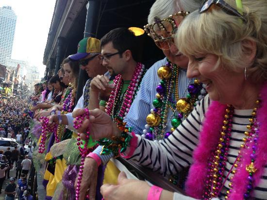 Mardi Gras 1.jpg