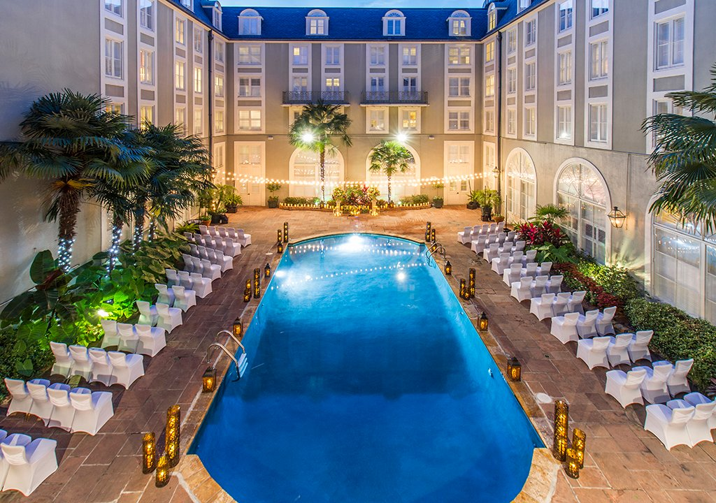 Bourbon Orleans Hotel Pool.jpg