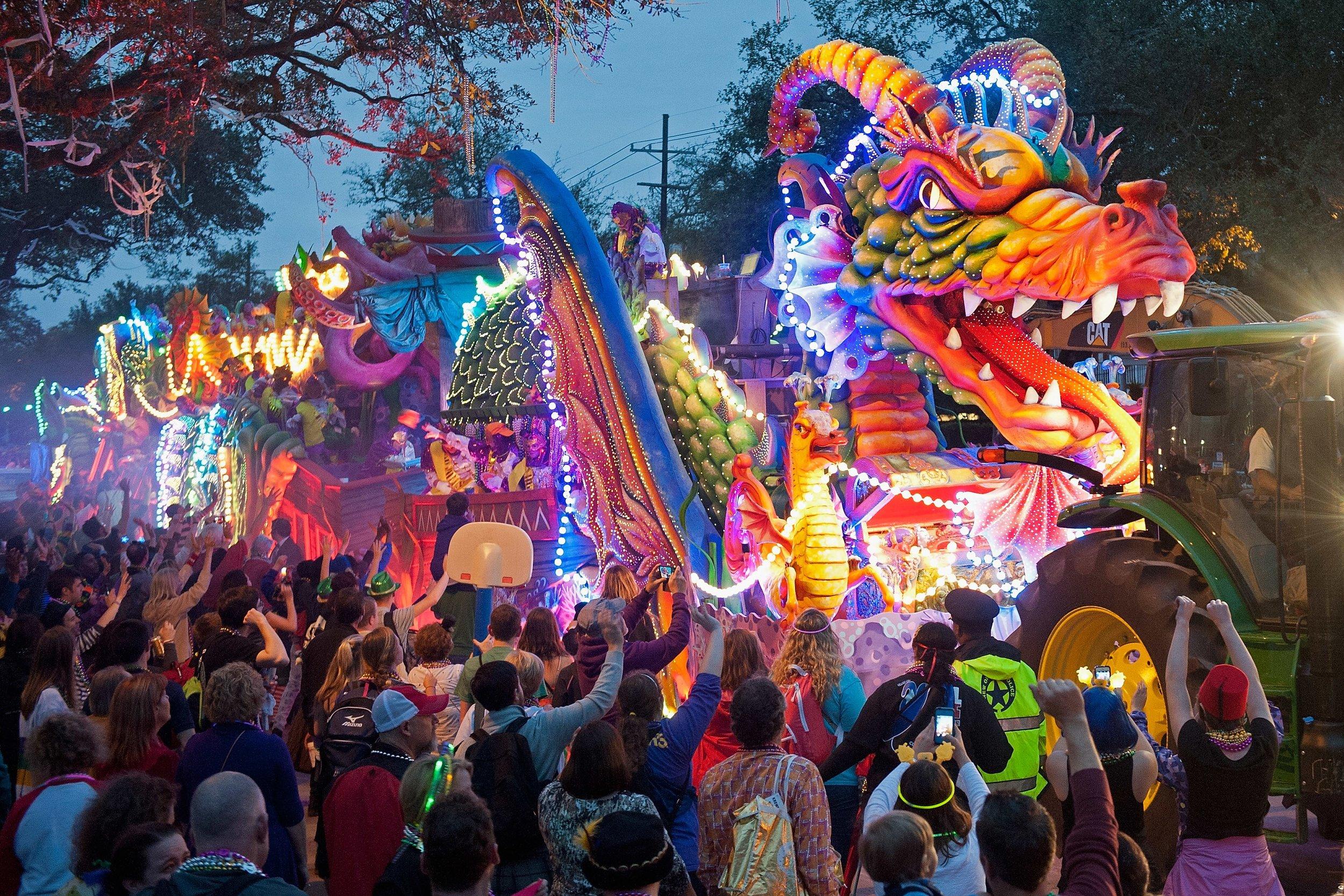 Mardi Gras Insider Tours - Pic for AA.jpg