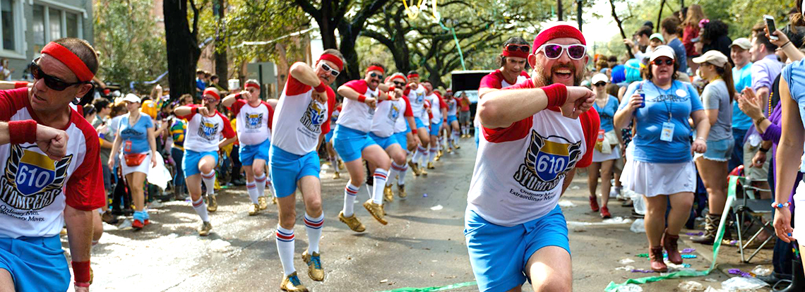 610 stompers .png