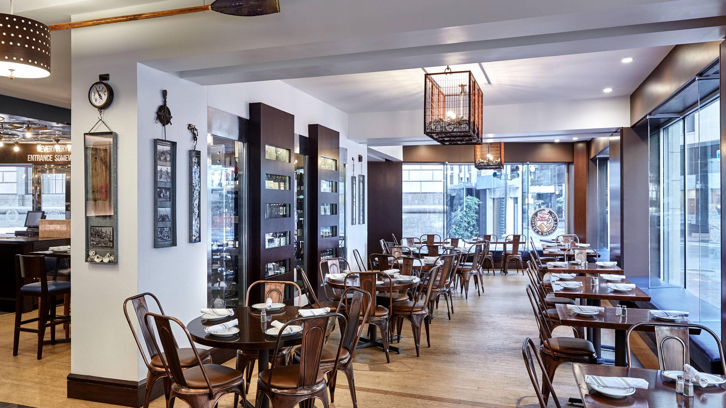 Renaissance Bar.jpg