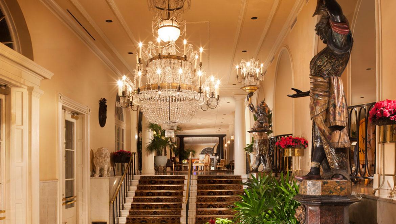 Bourbon Orleans Hotel 2.jpg