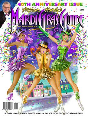 Mardi Gras Guide.jpg