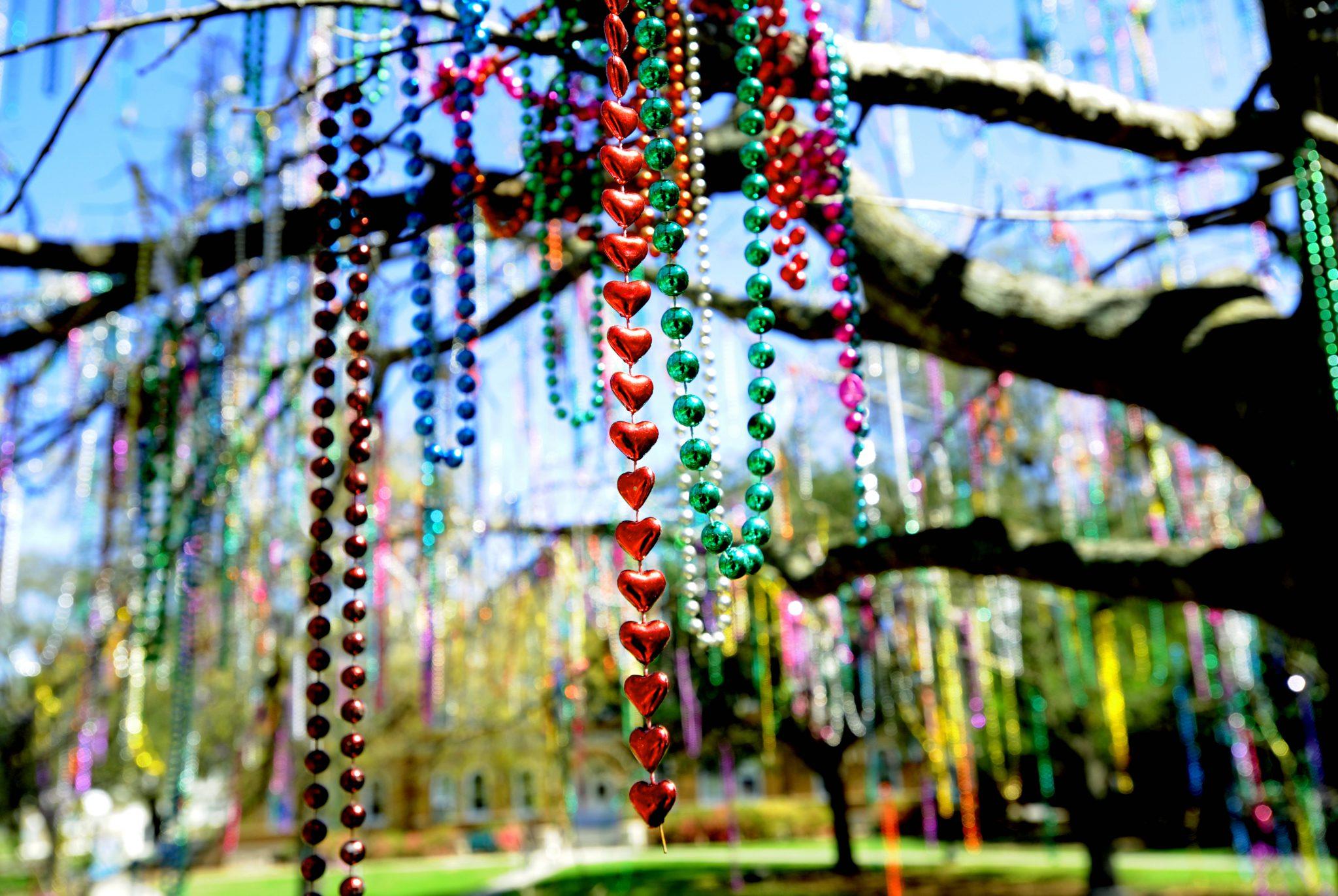 Mardi Gras Bead Tree.jpg