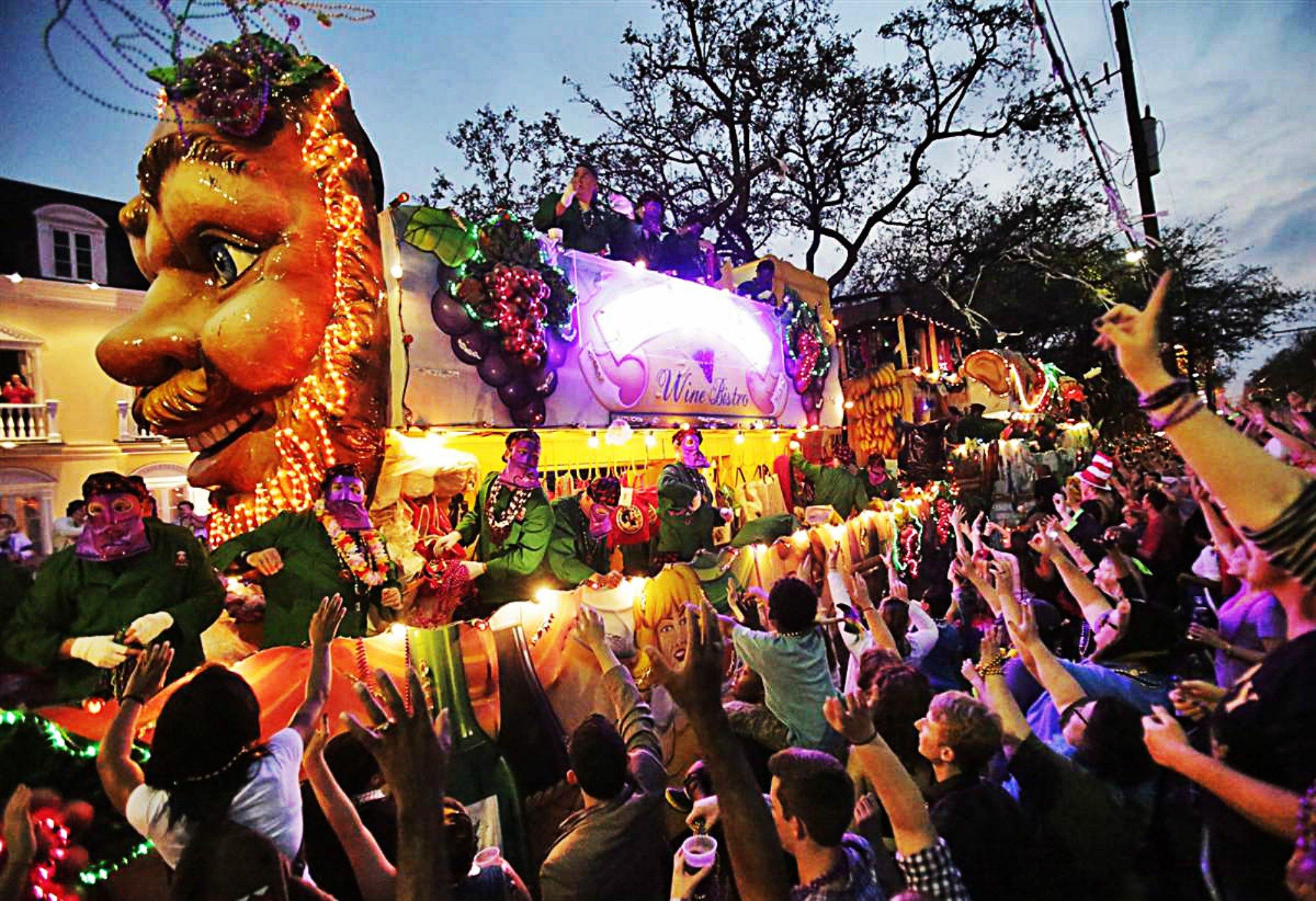 Mardi Gras Insider Tours Home.jpg