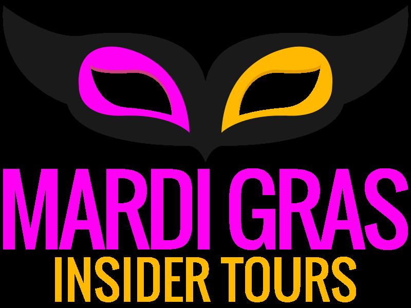 Mardi Gras Insider Tours Updated Eyes - Black.png