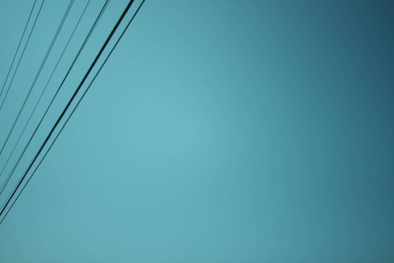 BlueSky-1500.jpg