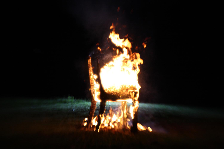 fire2-1500.jpg