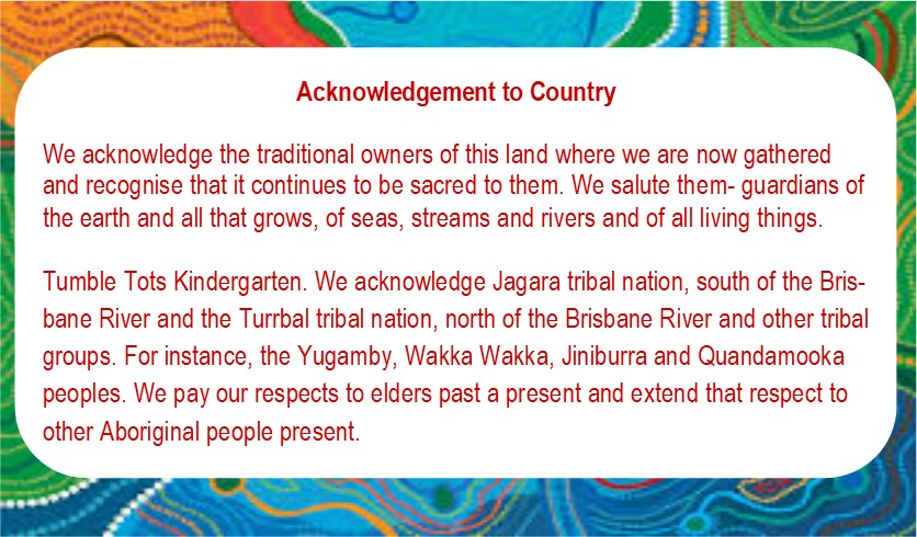Acknowledgement to country.jpg