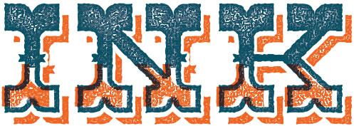 pdewenter patrick dewenter graphic design designer designers cincinnati ohio freelance logo logomark mark print packaging illustration print screenprinting type typography art sinclair scc nku visual viscom vis com web music graduate