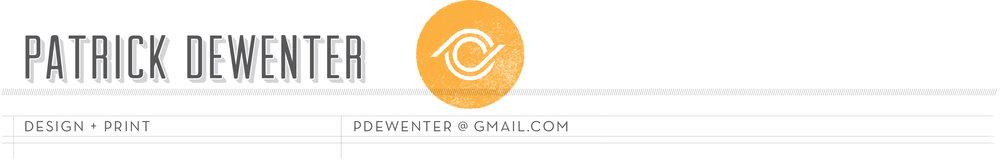 pdewenter+patrick+dewenter+graphic+design+designer+designers+cincinnati+ohio+freelance+logo+logomark+mark+print+packaging+illustration+print+screenprinting+type+typography+art+sinclair+scc+nku+visual+viscom+vis+com+web+music+graduate.jpg