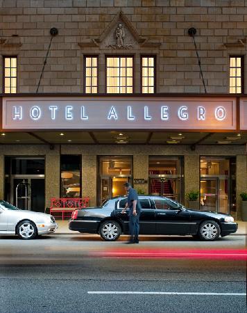 hotel-allegro-chicago.jpg
