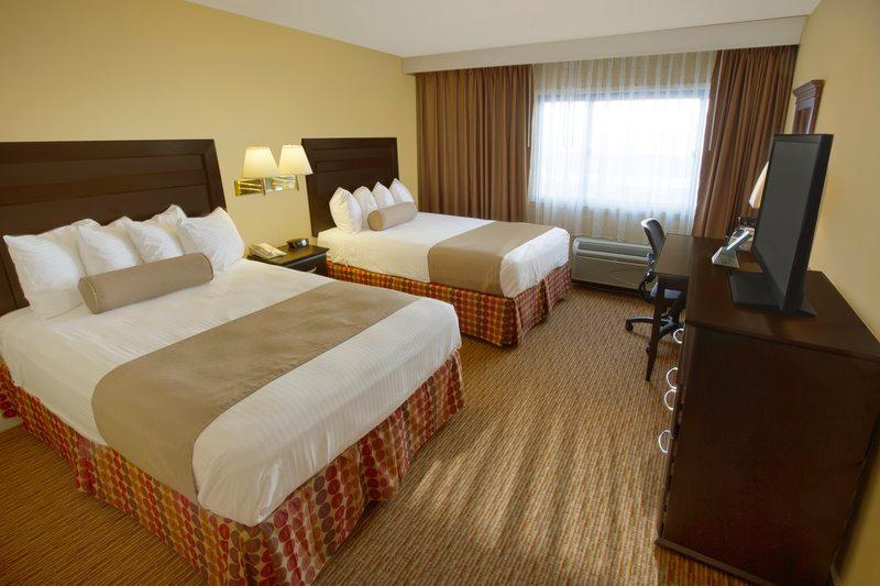 double-guest-room.jpg