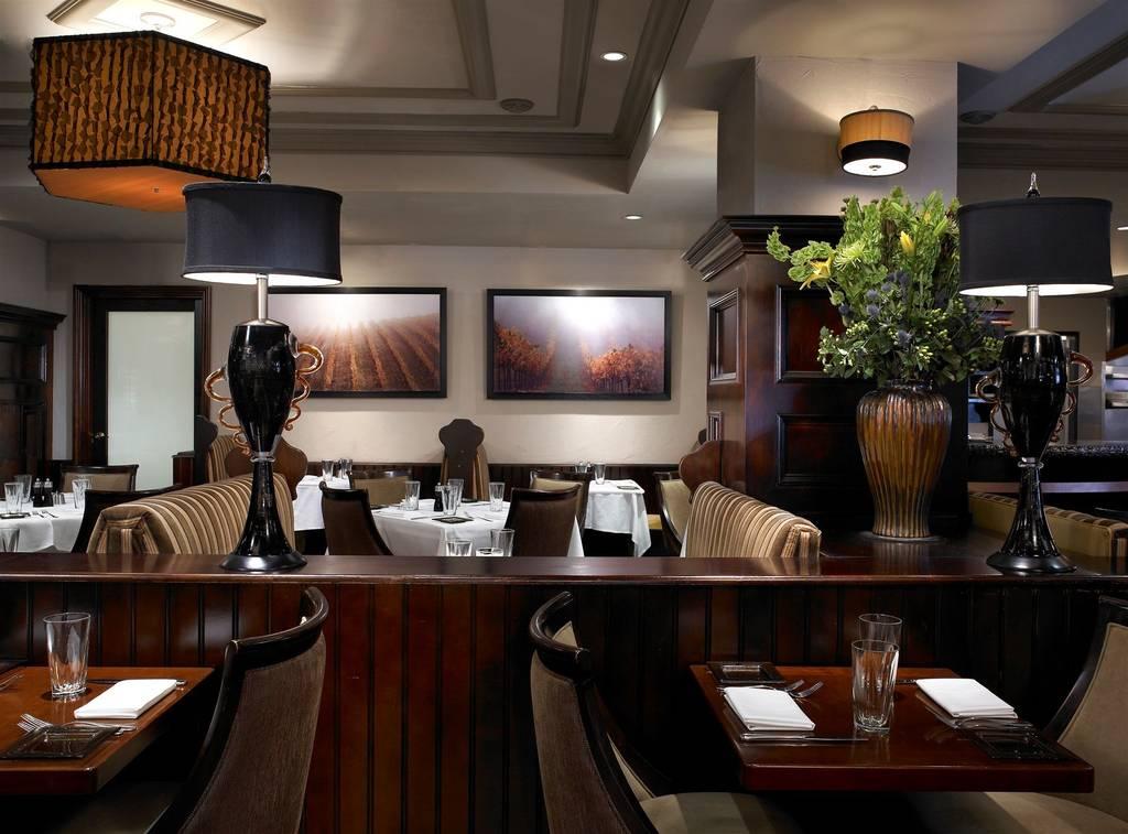 chi_restaurant_2867.jpg.1024x0.jpg