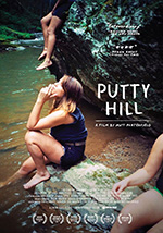 Putty Hill Poster.jpg