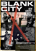 Blank City Poster.jpg