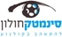 Cinematheque Holon Logo.jpg