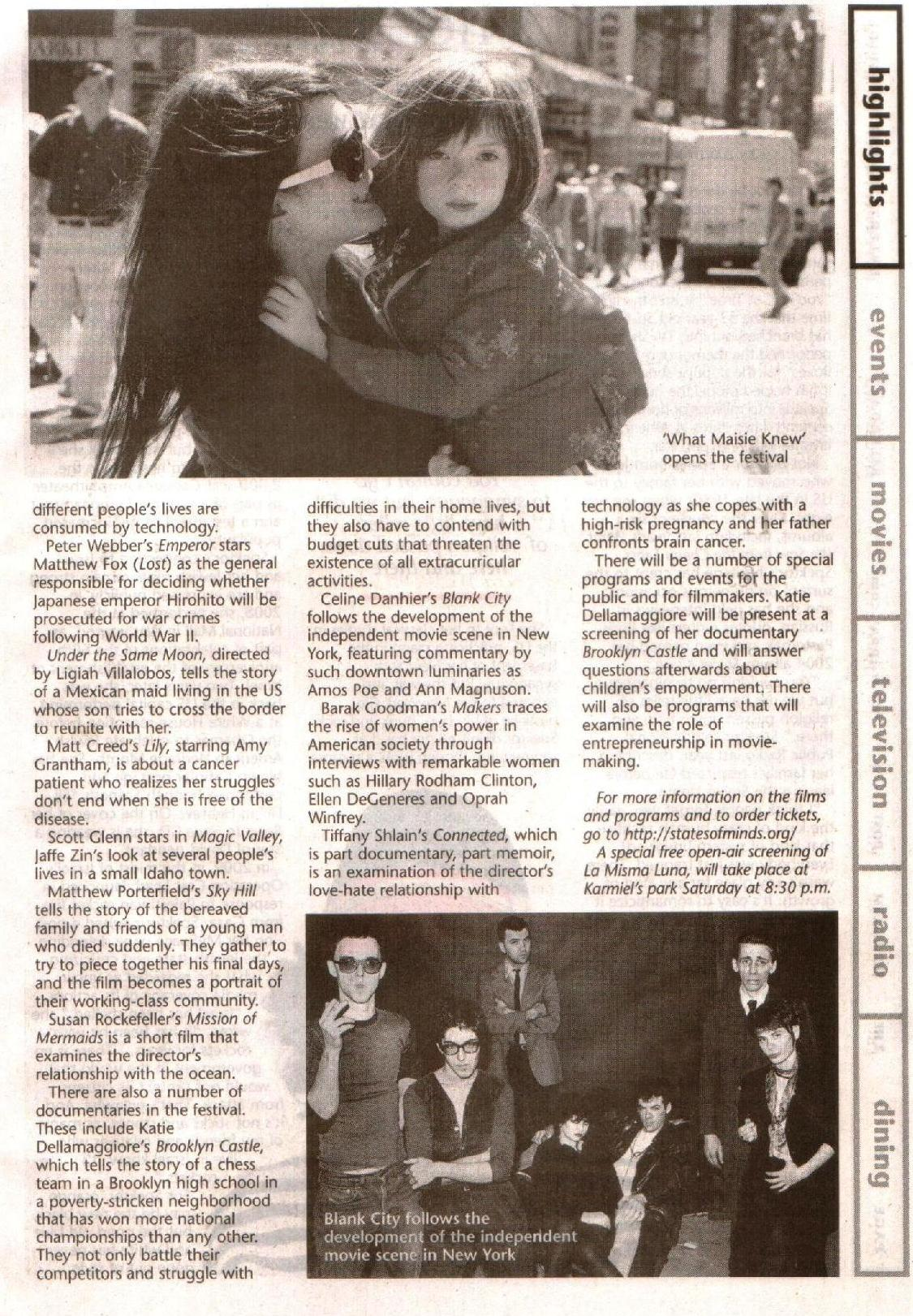 Jerusalem Post 8-23-13-page-001.jpg