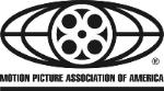 MPAA.png