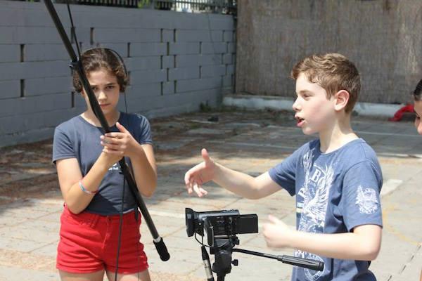 FILM WORKSHOP 2 small.jpeg