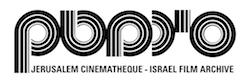 Cinematheque Jerusalem Logo copy.jpg