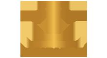 forum-film-logo.png