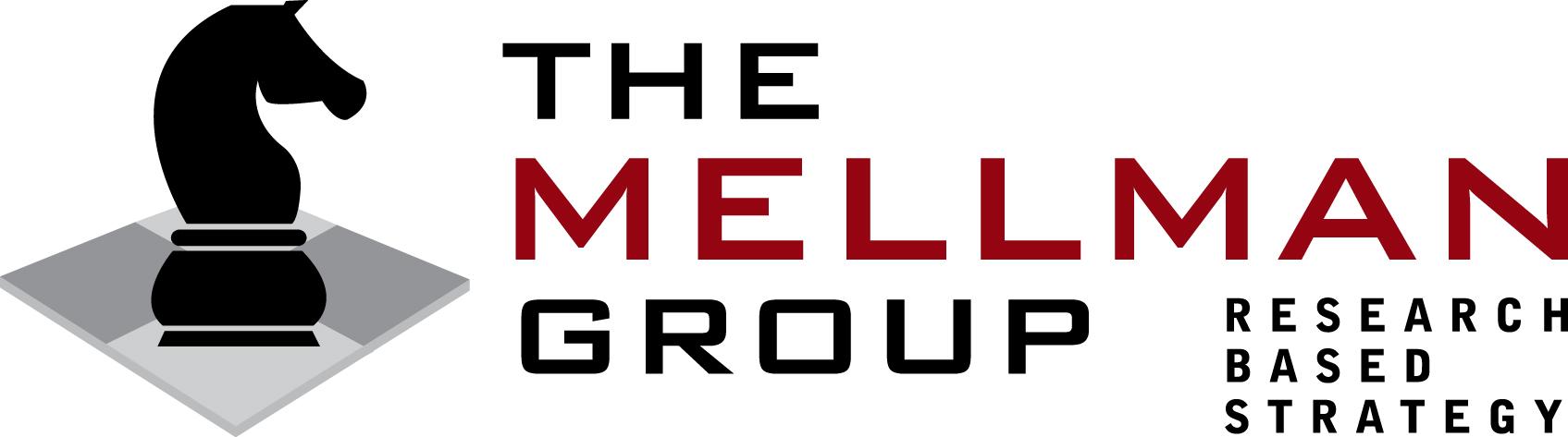 mellman-logo.jpg
