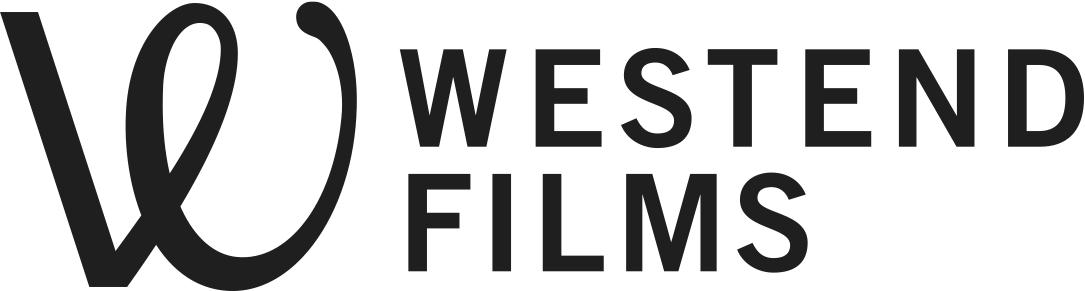 WEFilmsLogo_SmallApps_B&W_L.png