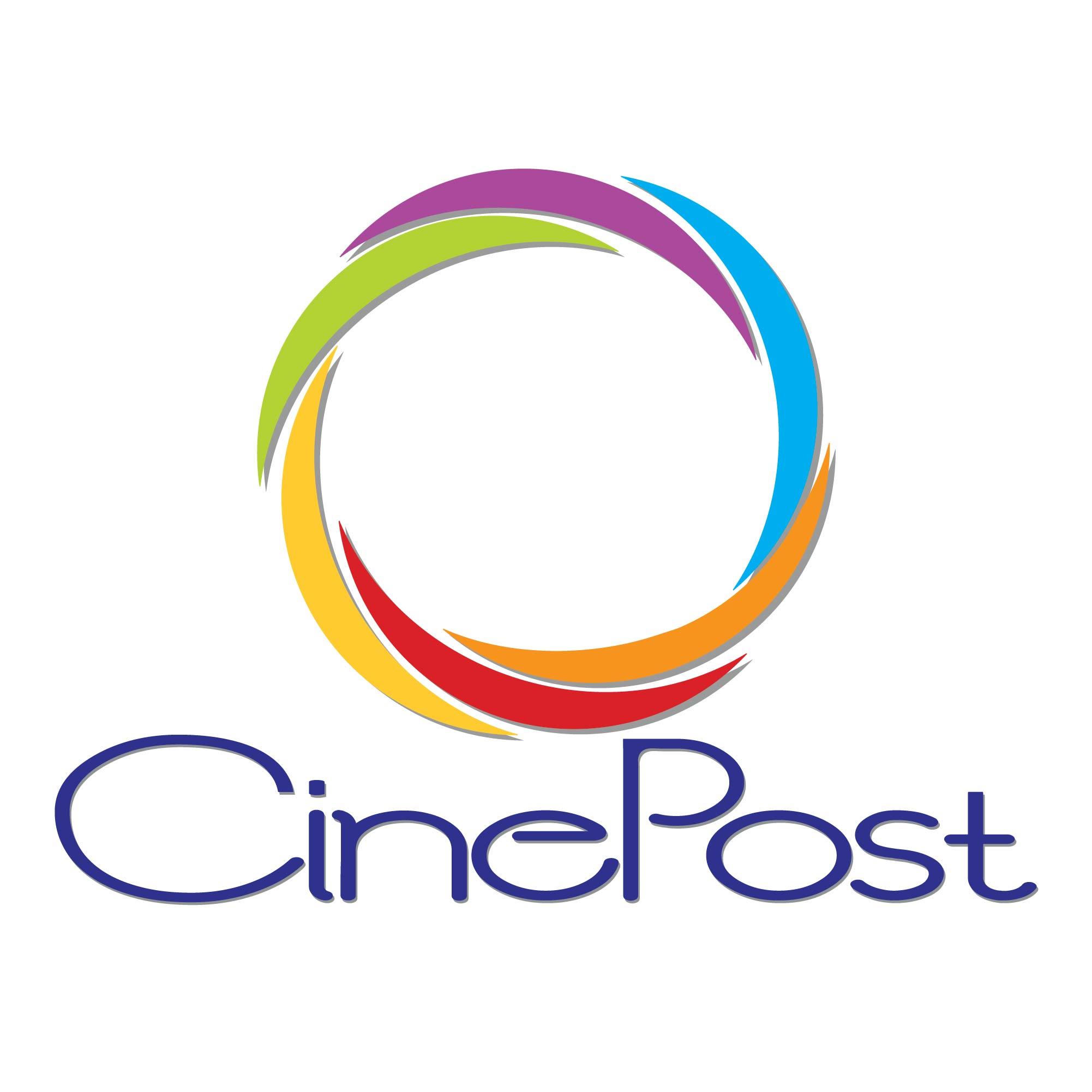 A CinePost.jpg