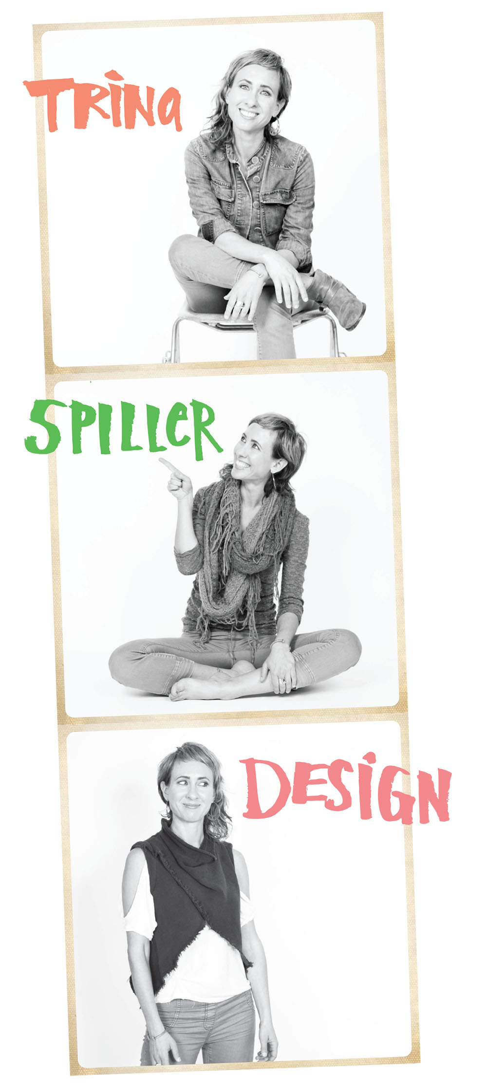DESIGN MATTERS_PHOTO.jpg