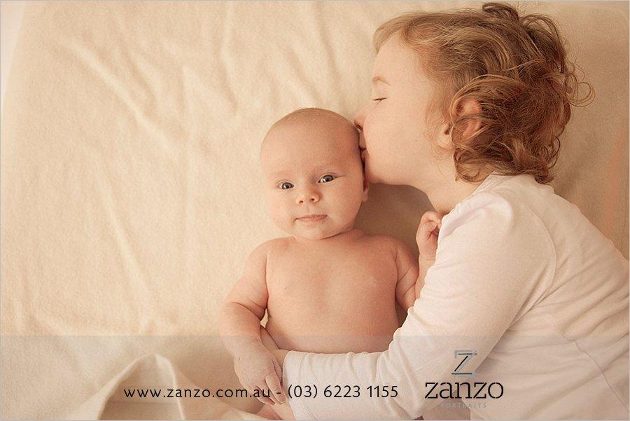 Lawler025_hobart baby photo-hobart family photography-tasmanian kids photos-portraits.jpg