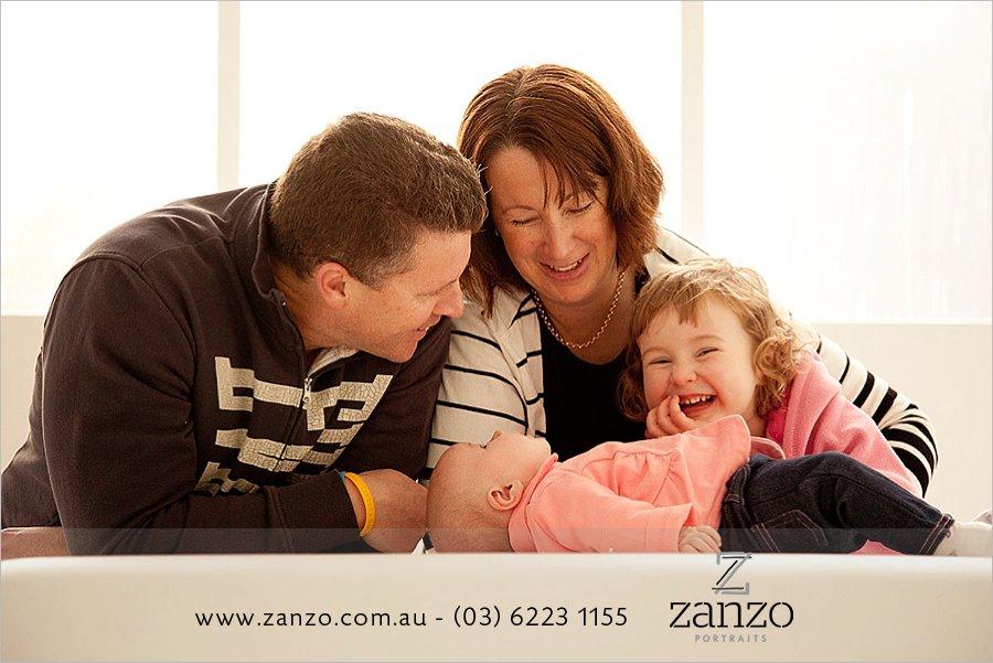 Lawler006_hobart baby photo-hobart family photography-tasmanian kids photos-portraits.jpg