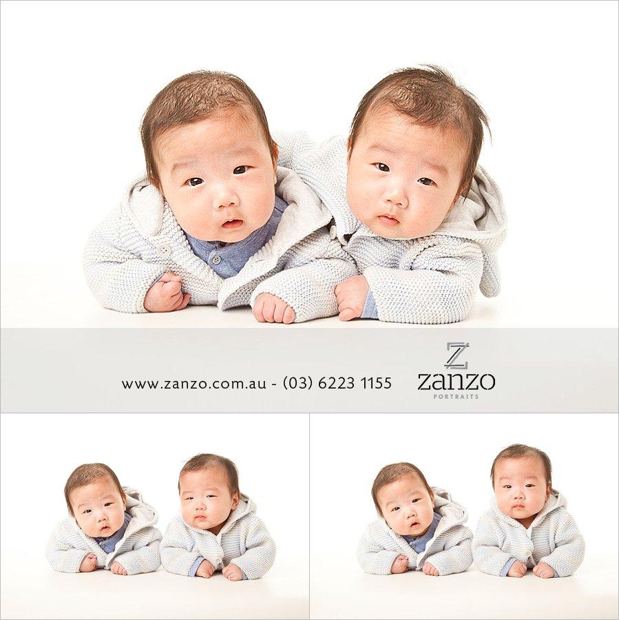 Marr005_hobart baby photo-hobart family photography-tasmanian kids photos-portraits.jpg