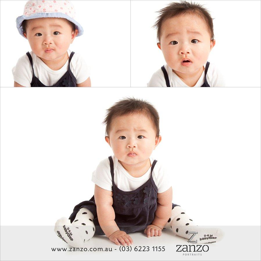 Marr02_hobart baby photo-hobart family photography-tasmanian kids photos-portraits.jpg